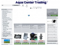 aquacentertrading.com