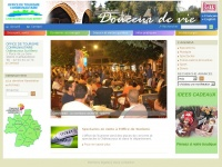 Chateauroux avis clients - Office de tourisme chateauroux ...