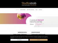 studiostrob.com