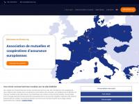 euresa.org