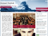 zermattfestival.com