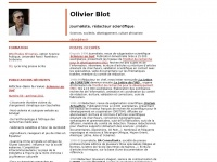 olblot.free.fr