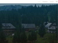 villa-christilla.fr