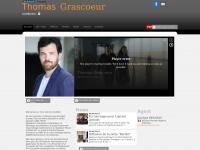 thomasgrascoeur.com