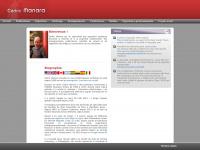 Cedricmanara.com