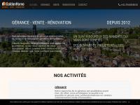 goldenhome.ch