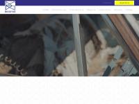 bruhatsa-recyclage.com