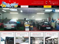 cleanauto-west.fr