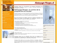 nettoyage-morges.ch