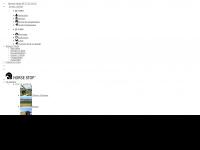 horse-stop.com