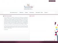 Feditowallonne.be