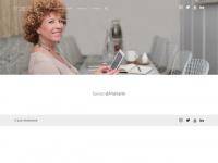 MARIANIK : stratégie médias sociaux - Montréal, Quebec, Canada