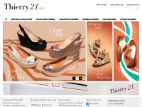 thierry21.com
