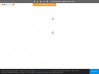 inter-invest.fr