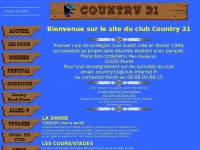 Country31.fr