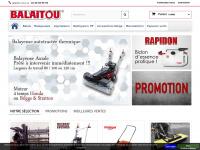 balayeuse-balaitou.com