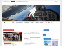 aeroclub.ch