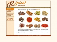 ozepices.ch