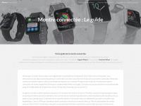 montre-connectee.fr