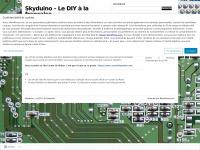 skyduino.wordpress.com
