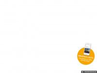 innsbruck.info