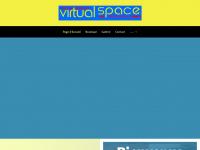 virtual-space.fr