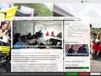 handi-social.fr