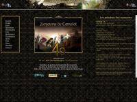 angemoniaque.com