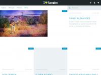 Ilovesweden.net