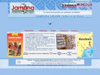 jamana.org