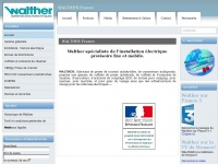 walther-france.com
