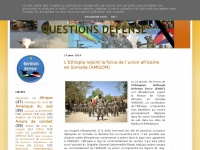 questions-defense.blogspot.com