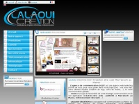 lalaoui-creation.com
