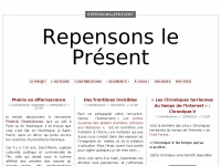 repensonslepresent.com