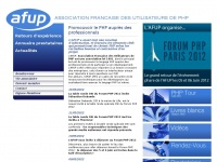 Afup.org