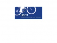 Uect.org
