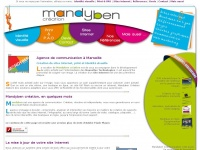 mandyben-creation.com