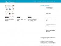 macirculaire.com