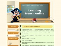 learning-french-online.com