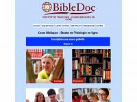 bibledoc.com