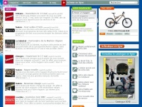bouticycle.com