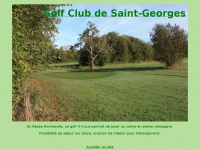 golf.club.st.georges.free.fr