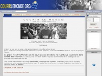 courirlemonde.org