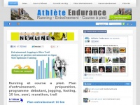 athlete-endurance.com
