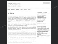 Iumcm.org