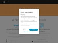 siteweb64.fr