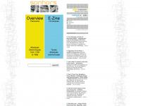 sonhors.free.fr