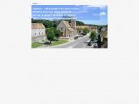Janvryvillage.free.fr
