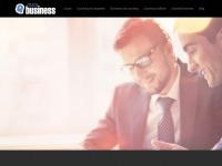 coach-business.fr