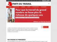 pdt-ge.org